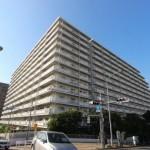 ◆写真多数◆ イトーピア東大島マンション☆リノベーション★江東区 東大島駅 3LDK 70平米以上 中古マンション