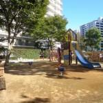敷地内公園29