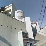 【成約済み】ラ・パルフェ・ド・セヴェールNo4☆横浜市 投資用 オートロック付 中古マンション
