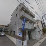 【成約済み】メゾン・ド・モワイエ☆川崎市 オートロック
