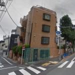 成約済み☆ メゾン・ド・アドミレ ☆新耐震基準 表面利回り6%超え ☆投資用マンション