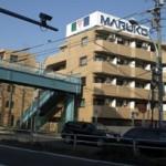 【成約済み】メゾン・ド・オヌール 杉並区 高井戸駅 1R  中古マンションを買う 売る