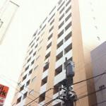 ☆成約済み メゾン・ド・ヴィレ東神田☆新耐震基準 オートロック付☆投資用マンション