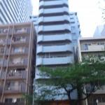 【成約済み】フォーラムイン・東京☆練馬区 練馬駅 投資用マンション