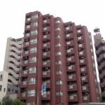 日興パレス永代★リノベーション 江東区 門前仲町駅 1LDK 中古マンション