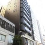 【売り止め】藤和亀戸コープ☆江東区 亀戸駅 145平米以上 2LDK 中古マンション