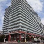【成約済み】パークホームズ東陽町キャナルアリーナ☆江東区 東陽町駅 70平米以上 中古マンションを買う 売る