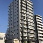 エコヴィレッジ木場★江東区 木場駅 2LDK 70㎡以上 中古マンションを買う 売る