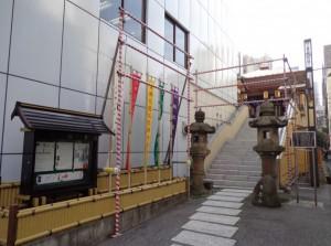 大観音寺①