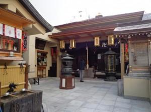 大観音寺②
