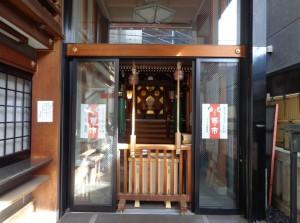 松島神社②