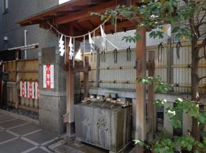 松島神社③