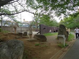 仙台堀川公園⑦