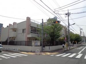 平久小学校・幼稚園