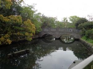 仙台堀川公園⑤