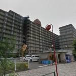 【成約済み】東大島ハイライズ☆リノベーション 江東区 東大島駅 45㎡以上 2LDK 中古マンション