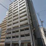 エスリード神戸三宮パークビュー★神戸市中央区 三宮駅 投資用 表面利回り5%以上 中古マンションを買う