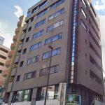 サンティーエ三筋 台東区 新御徒町駅 2DK  中古マンションを買う 売る
